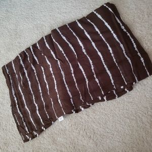 NWOT Old Navy Sarong / beach cover up